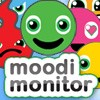 Chat Bot Moodimonitor, chatbot, chat bot, virtual agent, conversational agent, chatterbot