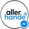 chatbot, chatterbot, conversational agent, virtual agent Allerhande chatbot