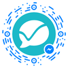 Chatbot AskVoila, chatbot, chat bot, virtual agent, conversational agent, chatterbot