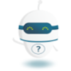 Chatbot Ayu, chatbot, chat bot, virtual agent, conversational agent, chatterbot