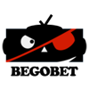 chatbot, chatterbot, conversational agent, virtual agent Begobet