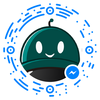 Chatbot BO.T, chatbot, chat bot, virtual agent, conversational agent, chatterbot