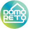 chatbot, chatterbot, conversational agent, virtual agent Domo-Reto