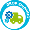 chatbot, chatterbot, conversational agent, virtual agent Drop Shipping