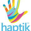 Chatbot Haptik Assistant , chatbot, chat bot, virtual agent, conversational agent, chatterbot