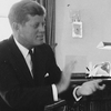 chatbot, chatterbot, conversational agent, virtual agent jfk-coup
