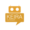 chatbot, chatterbot, conversational agent, virtual agent KeiraBot