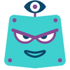 Chatbot Kurna the Klingon, chatbot, chat bot, virtual agent, conversational agent, chatterbot