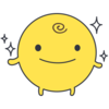 Chatbot SimSimi (Rebot.me), chatbot, chat bot, virtual agent, conversational agent, chatterbot