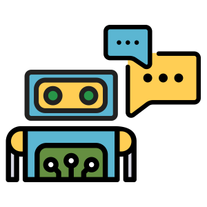 chatbot, chatterbot, conversational agent, virtual agent TEbot