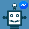 chatbot, chatterbot, conversational agent, virtual agent VIN Decoder Chatbot