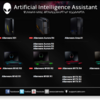 Virtual Agent Artificial Intelligence Assistant, chatbot, chat bot, virtual agent, conversational agent, chatterbot