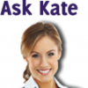 Virtual Agent Kate, chatbot, chat bot, virtual agent, conversational agent, chatterbot