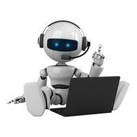 Chatbot Meetup Amsterdam