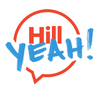 chatbot, conversational agent, chatterbot, virtual agent HillYEAH! Bot