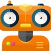 chatbot, conversational agent, chatterbot, virtual agent Beer BOT