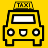 chatbot, conversational agent, chatterbot, virtual agent TaxiBot