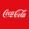 chatbot, conversational agent, chatterbot, virtual agent Coke India