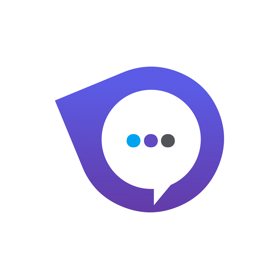 chatbot, conversational agent, chatterbot, virtual agent Stina