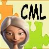 chatbot Cindy