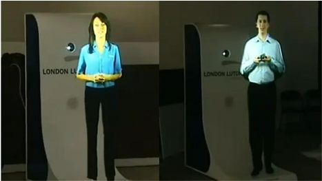 2D_Holograms