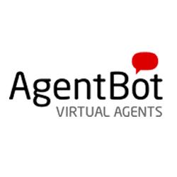AgentBot