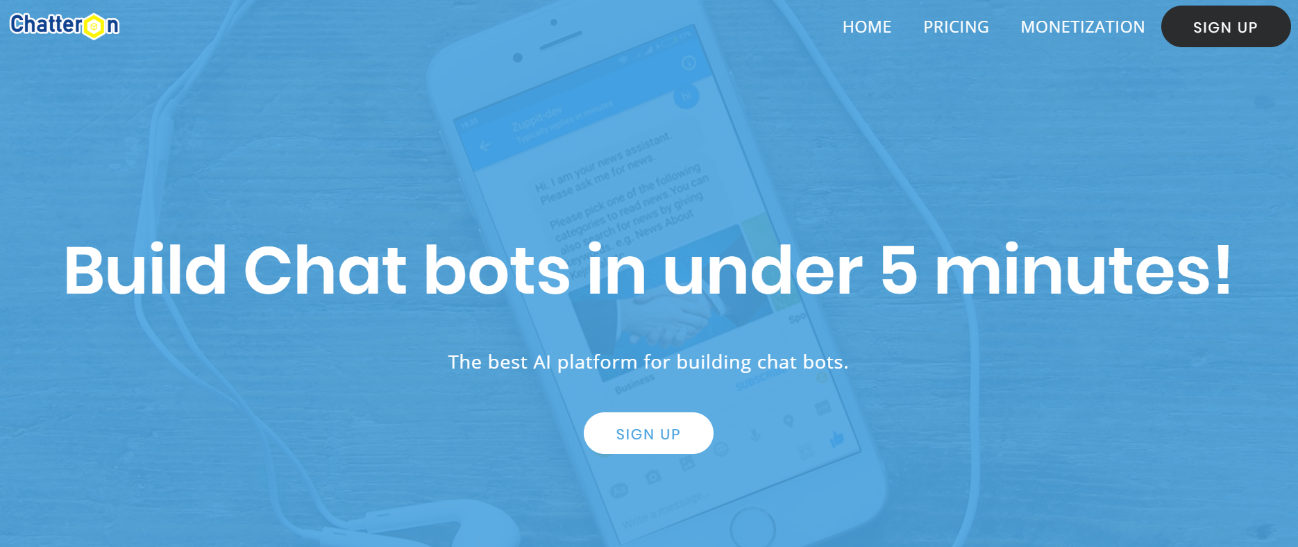best chatbot builders - DialogFlow