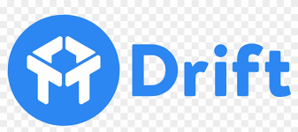 Drift Logo