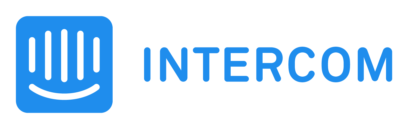 Intercom Review